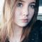 Полина, 21, Vladivostok, Russian Federation