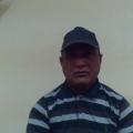 mohammsaeed, 39, Al Ain, United Arab Emirates