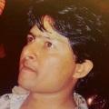Soni raj, 36, Nagpur, India