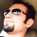 Umar chaudhry, 30, Kuala Lumpur, Malaysia