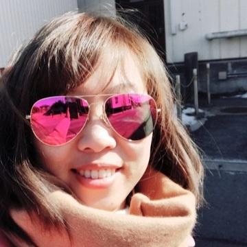 Sharon Huang, 37,