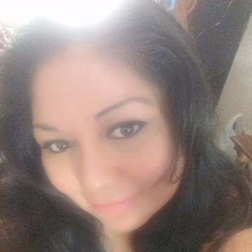 Nataly, 35, Merida, Mexico