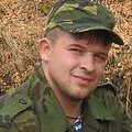 Sergei, 35, Almaty, Kazakhstan