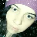 Ирина, 23, Kagul, Moldova