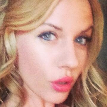 Tatiana, 37, Ufa, Russian Federation