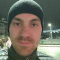 Александар Нисев, 31, Kochani, Macedonia (FYROM)