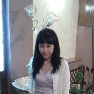 GUMA, 34, Almaty, Kazakhstan
