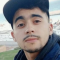 Bader Kas, 25, Meknes, Morocco