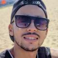 Bader Kas, 27, Meknes, Morocco