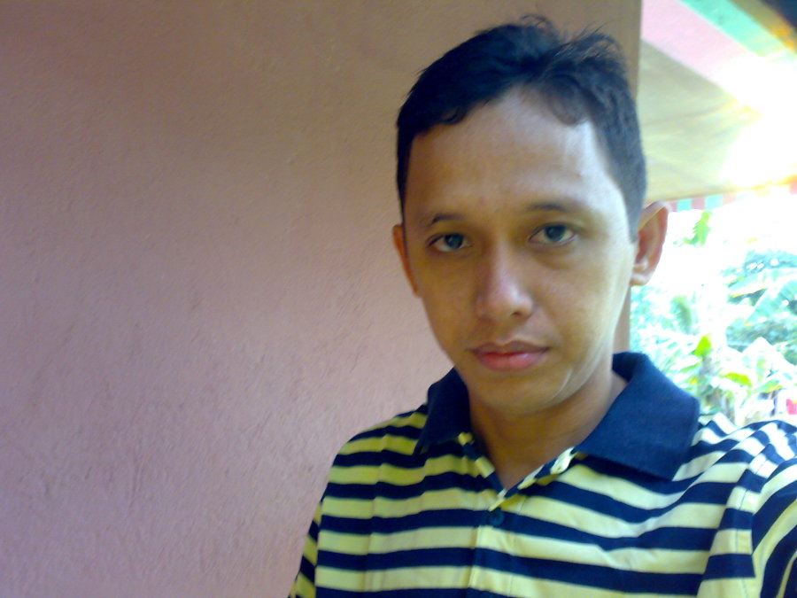 alex, 38, Surabaya, Indonesia