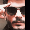 Jazab Shoaib, 21, Lahore, Pakistan