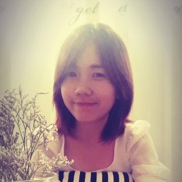 Ann ann, 28, Bangkok, Thailand