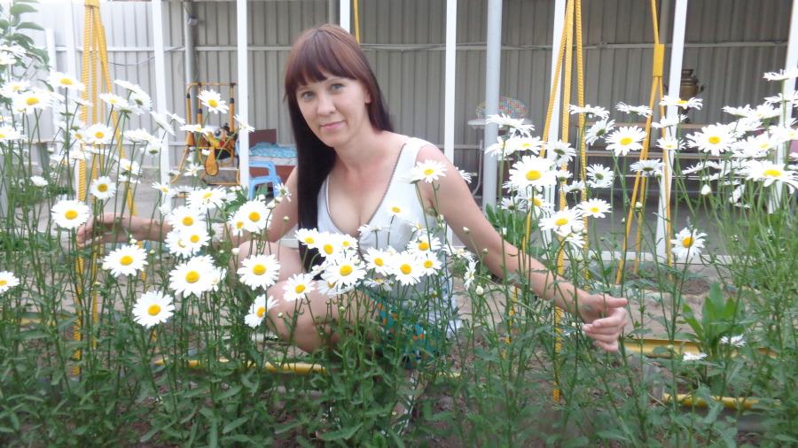 Евгения, 30, Astrakhan, Russian Federation