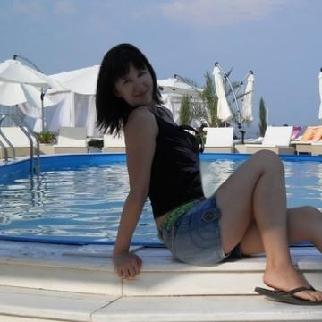 Irina, 35, Kishinev, Moldova
