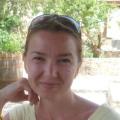 Rimma Popova, 48, Moscow, Russian Federation