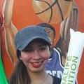 Geraldine, 28, Manila, Philippines