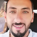 حمزة العنابي, 36, Amman, Jordan