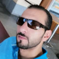 حمزة العنابي, 34, Amman, Jordan
