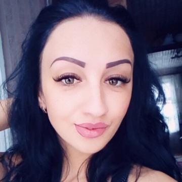 Marina, 27,