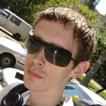 Ivan, 34, Minsk, Belarus