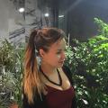Katlia, 29, Kiev, Ukraine