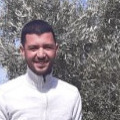 Med Yaala, 31, Oujda, Morocco