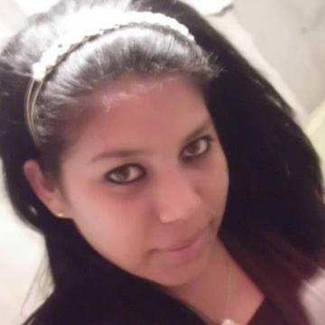 Dulce, 28, Barquisimeto, Venezuela
