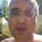 Tony Sal, 44, Cotonou, Benin