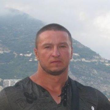 Вячеслав Скоропатский, 38, Minsk, Belarus