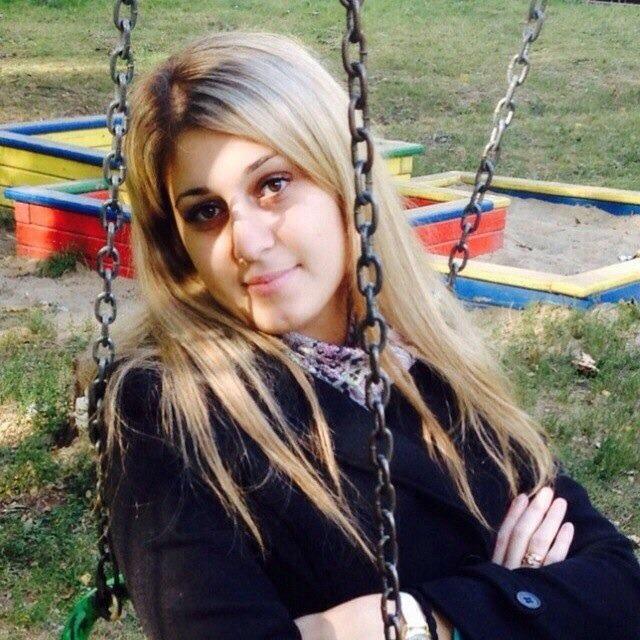 Марина, 29, Kolomna, Russian Federation