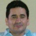 Lening Hurtado, 39, Lima, Peru