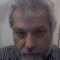 Andrey Dinchev, 57, Varna, Bulgaria