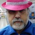 Andrey Dinchev, 58, Varna, Bulgaria