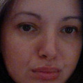 Наталья, 36, Kherson, Ukraine