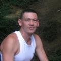 Алесей Коньков, 44, Dusseldorf, Germany
