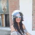 BvaDani, 30, Lima, Peru