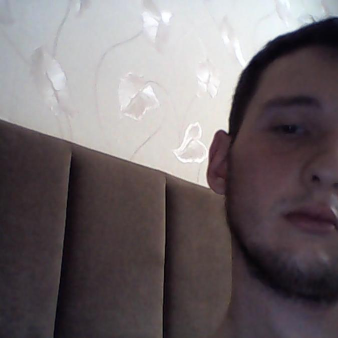 Alexondr, 29,