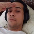 Luis Lugo, 39, Torreon, Mexico