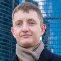 Ilya  Solom, 31, Moscow, Russian Federation