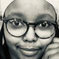 Emihle, 25, Bloemfontein, South Africa