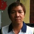 Jason Tee Hon, 38, Singapore, Singapore
