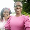 Beatrce, 24, Lusaka, Zambia