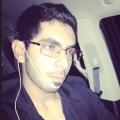 Hamood, 28, Dubai, United Arab Emirates