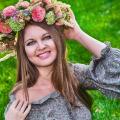 Daria, 32, Volgograd, Russian Federation