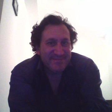 Nicola, 52, Lentini, Italy