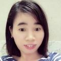Tina, 32, Ho Chi Minh City, Vietnam