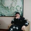 LexSt, 42, Vladivostok, Russian Federation