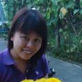 Thi Hau Tran, 30, Ho Chi Minh City, Vietnam