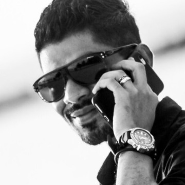 (حسين إيرو   ).  hussain Irushad, 29, Male, Maldives