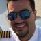 Panos, 38, Dubai, United Arab Emirates